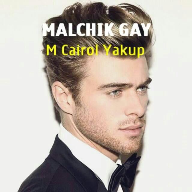 Malchik gay english