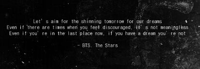 bts and other quotes bts wattpad