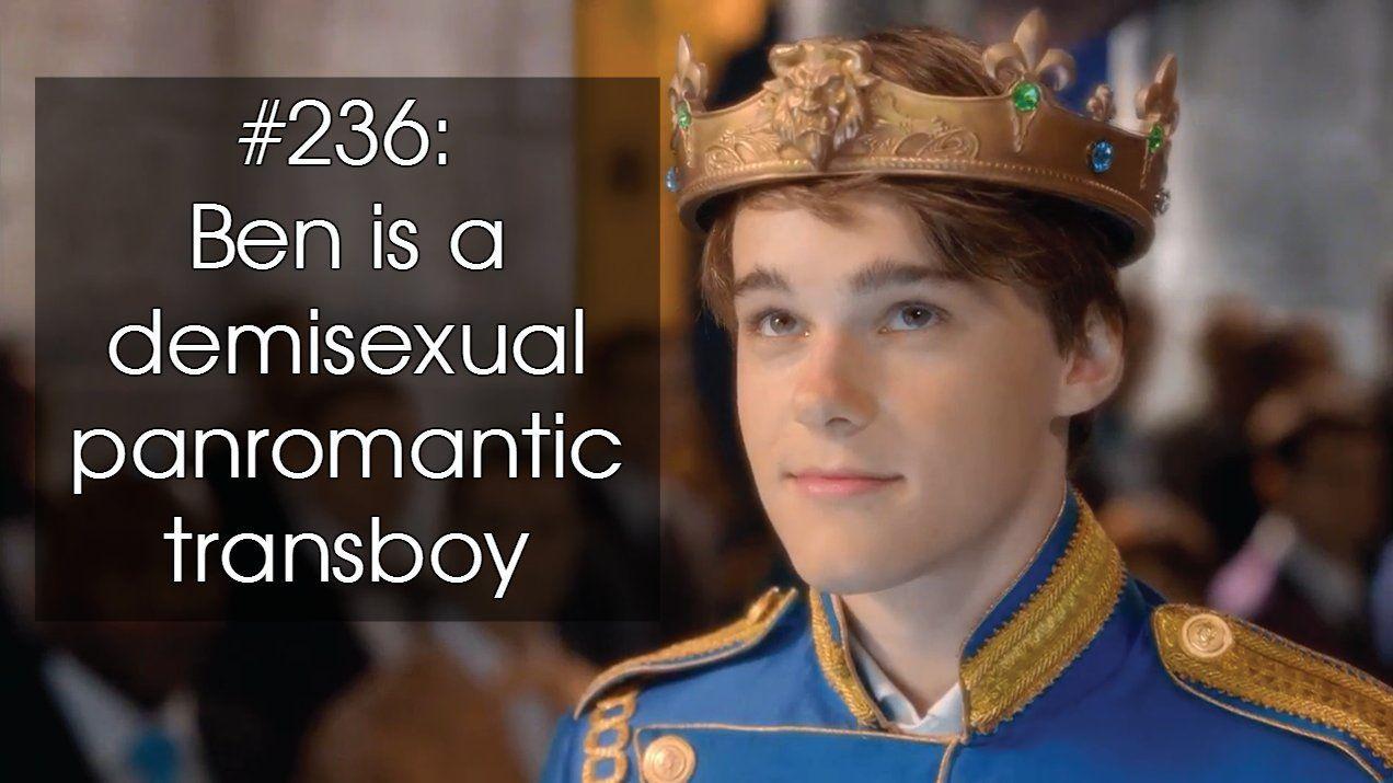 Randy quinn gay