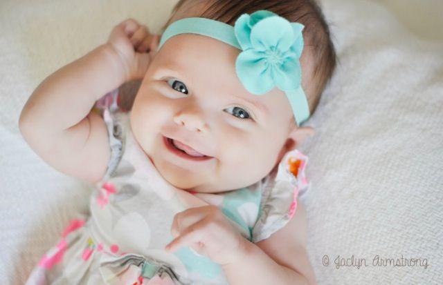 Baby Names & Meanings - Teresa - Wattpad