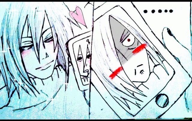 uchiha crib madara uchiha x reader day 0 wattpad