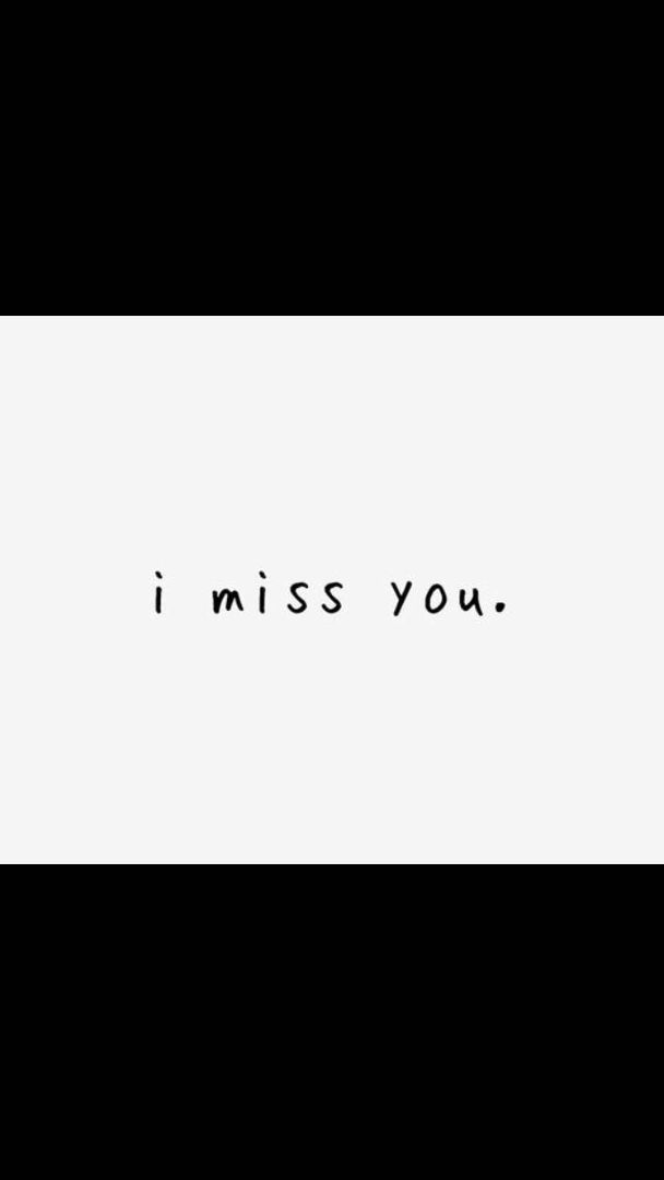 quotes for the depressed i miss you wattpad