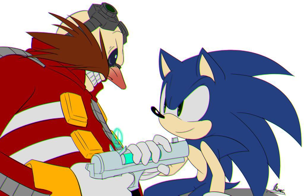 Shadow The Hedgehog Escape From The Base Wattpad