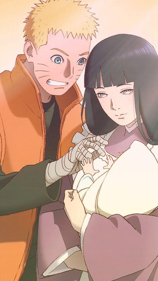 Sakura And Shikamaru Fanfiction Time Travel