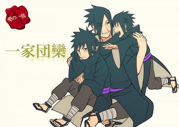 uchiha crib madara uchiha x reader father wattpad