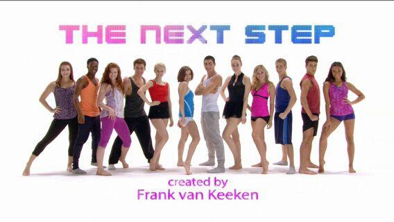 the next step season 3 episode 10 dailyvide