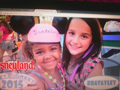 The bratayley meet and greet at dinsey wattpad annie billy bratayley caleb family friends hayley iloveyou katie m4hsunfo