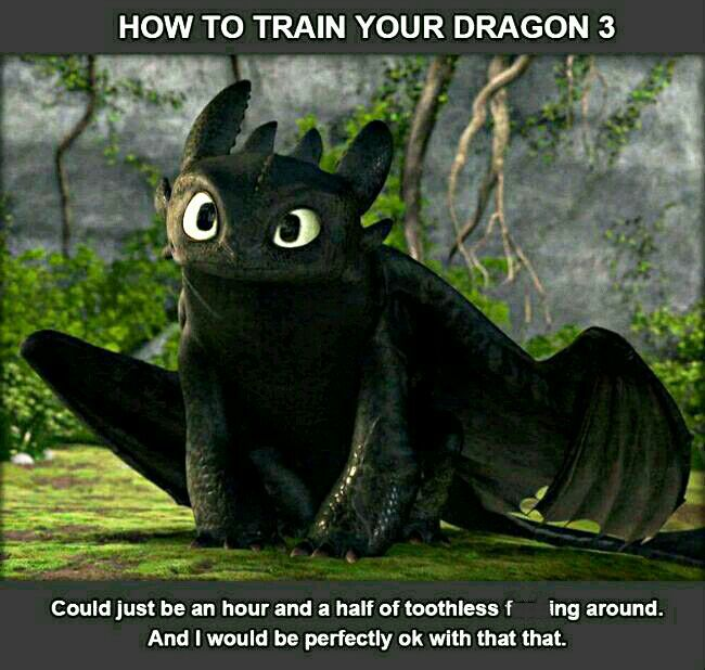 Dragonites unite httyd 3 wattpad alpha astrid fantasy generalfiction gifs hiccstrid hiccup httyd httyd2 httyd3 inspirational quotes random scrapbook stormfly toothless ccuart Choice Image