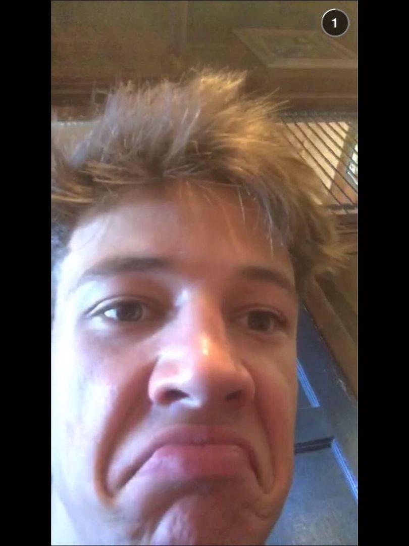 Cameron Dallas Imagines Drunk Wattpad