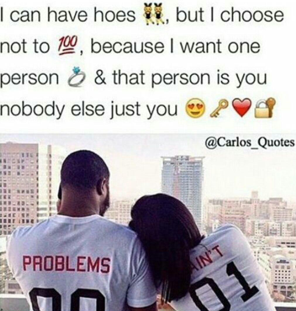 Quotes About Hoes And Relationships ⚔Daddy Quanta...
