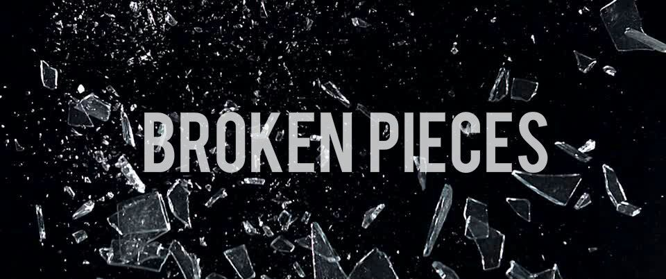5sos Lyrics Broken Pieces Wattpad