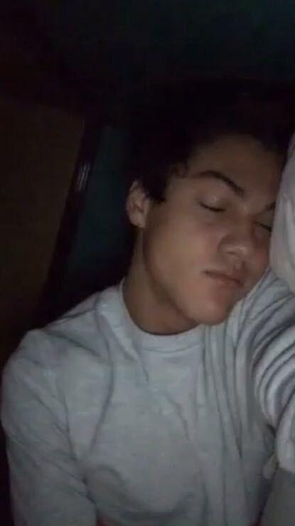 Dolan Twin Imagines Sleep Ethan Wattpad