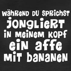 Witze Und Diss Sprüche Kontersprüche Wattpad