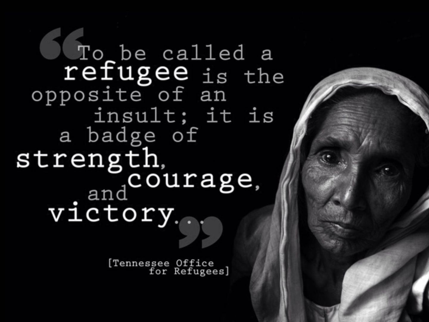 Refugee Quotes Quotes  Refugees  Wattpad