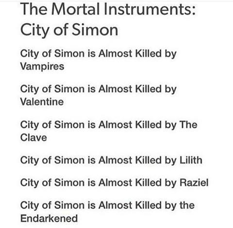 mortal instruments pdf book 2