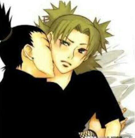 Naruto x temari lemon fanfiction
