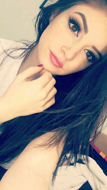 Chicas Para Tus Novelas Chrissy Constanza Especial De