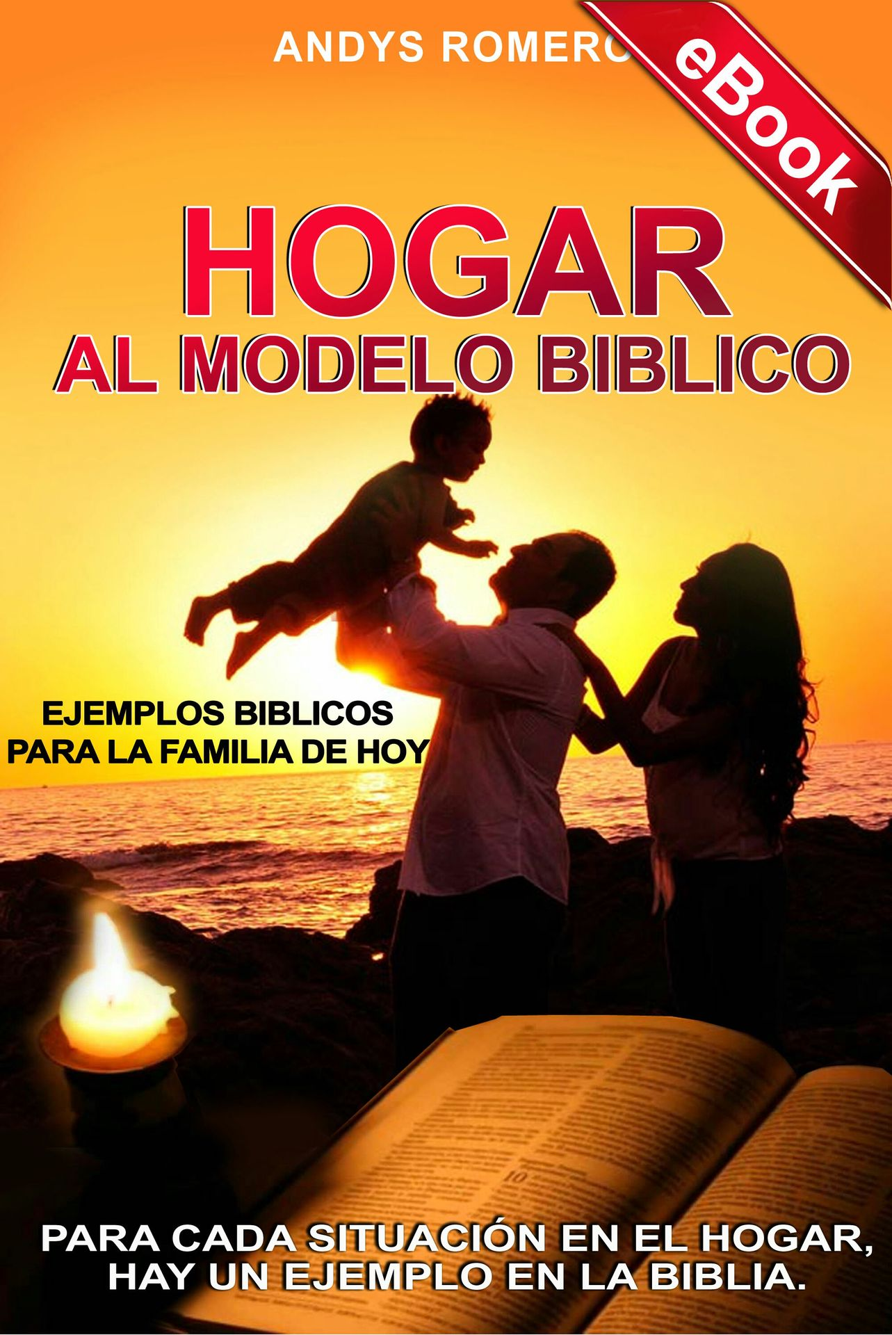 Matrimonios Exitosos Biblia : Hogar al modelo biblico introduccion wattpad