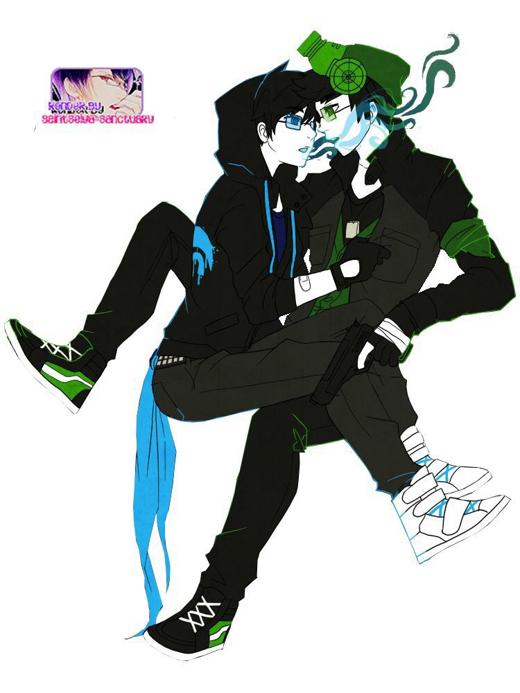 Homestuck x reader one shots 161 smut jake x reader x john wattpad