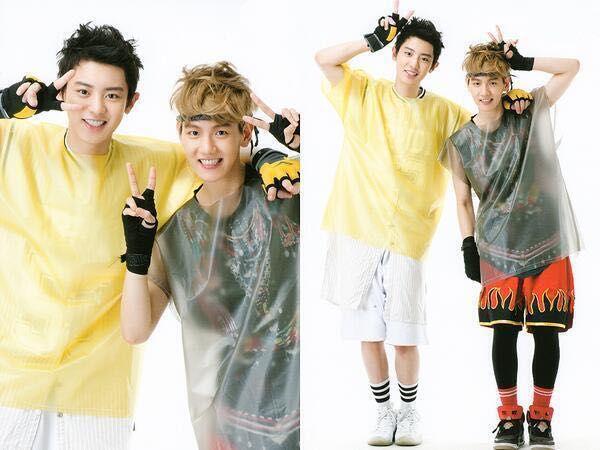 kpop zodiac signs - baekhyun  what are you to baekhyun