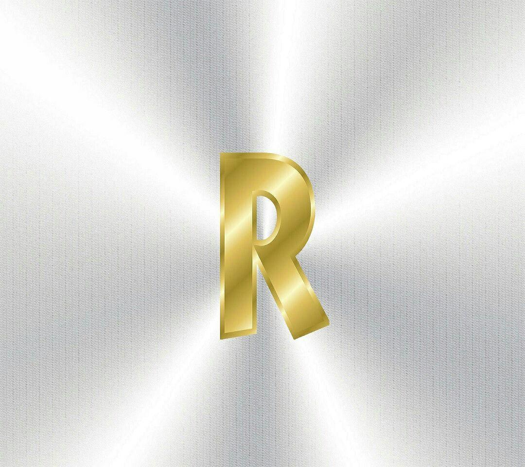 Roblox Ids Roblox Song Ids Wattpad