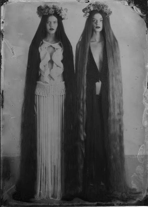 A witches secret coven - Prologue - Wattpad