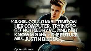 justin bieber sprüche englisch WhatsApp Status   072.Justin Bieber   Wattpad justin bieber sprüche englisch