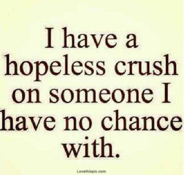 Crush Imagines - Fighting For Love - Wattpad