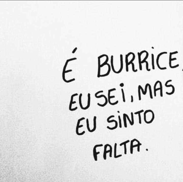 Frases Tumblrs Alice Pais Das Maravilhas Wattpad