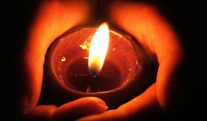 kisah sebuah lilin kisah sebuah lilin wattpad