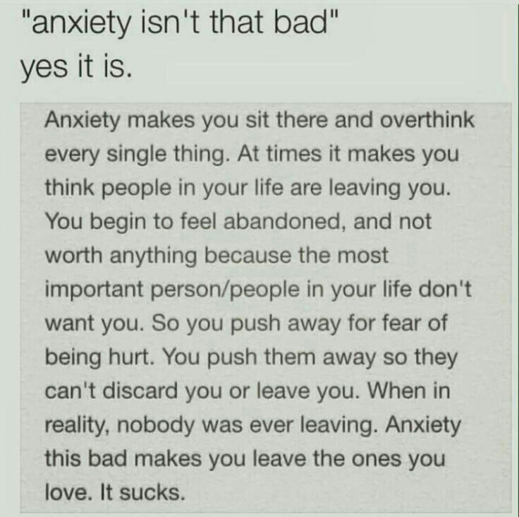Image of: Depression Anxiety book2 deep quotes random sad sadpoems Pinterest Quotes 2 Anxiety Is Horrible Wattpad