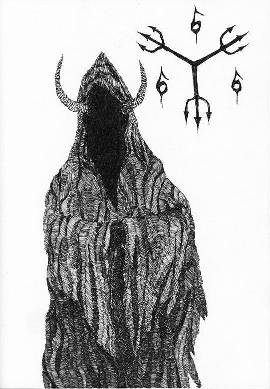 Witchcraft - Wattpad