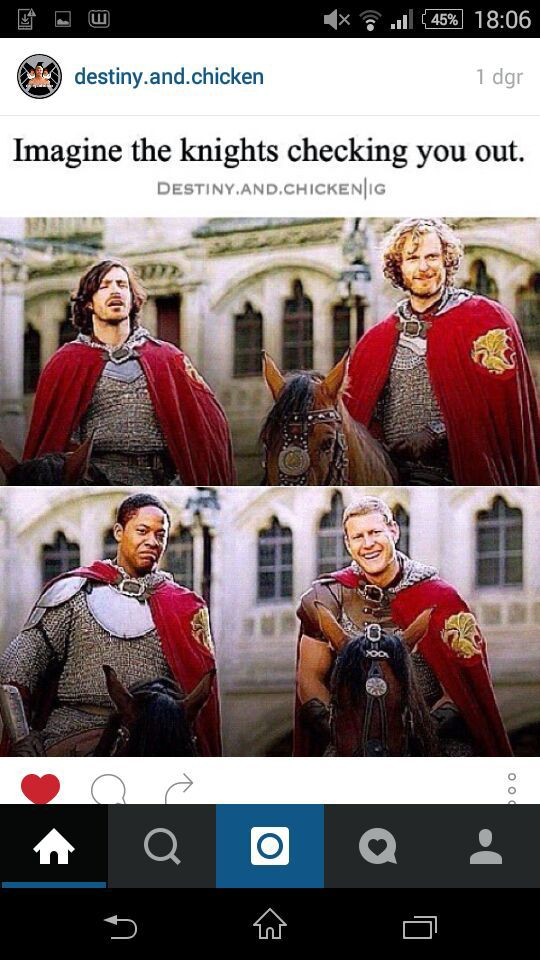 Merlin Knights Of The Round Table Fanfiction | Wallseat co