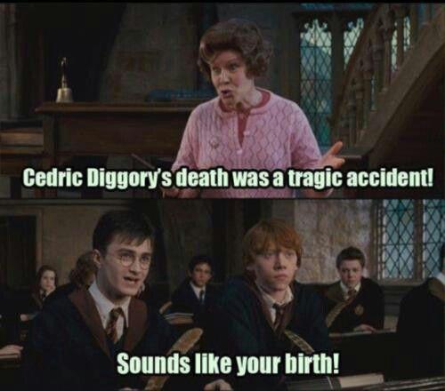 Little Sister | Harry Potter Fanfiction | - Chapter 49