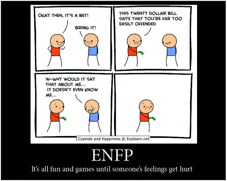Entj dating compatibility