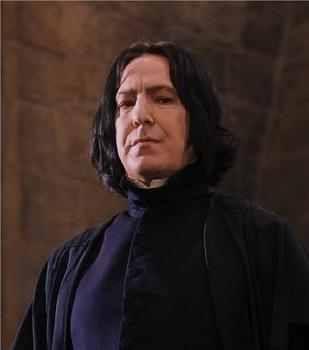 Harry Potter x reader one-shots - Professor Snape x Reader - Wattpad