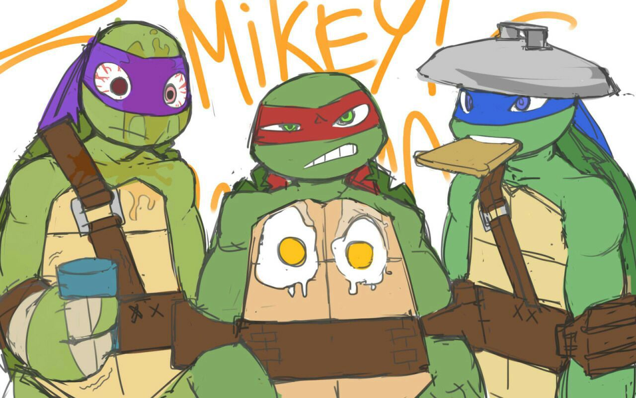 Tmnt Raphael X Reader Wattpad - Happy Living