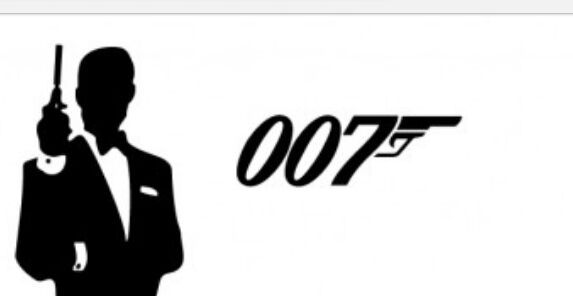 Die besten Zitate, Sprüche & vieles mehr   James Bond   Wattpad
