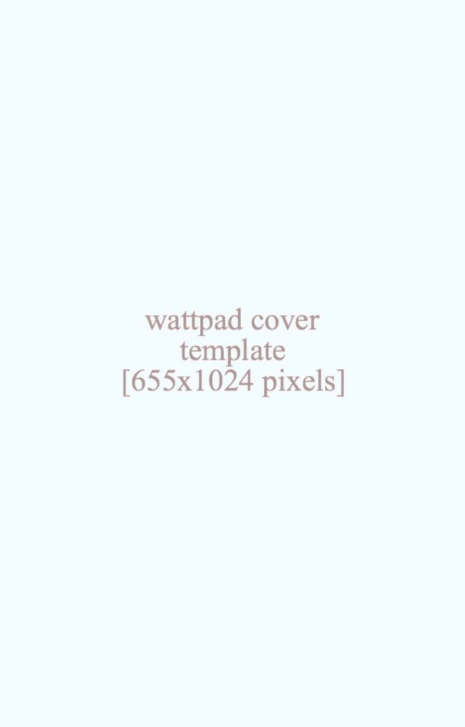 Wattpad Book Cover Size : How to book covers sizing wattpad
