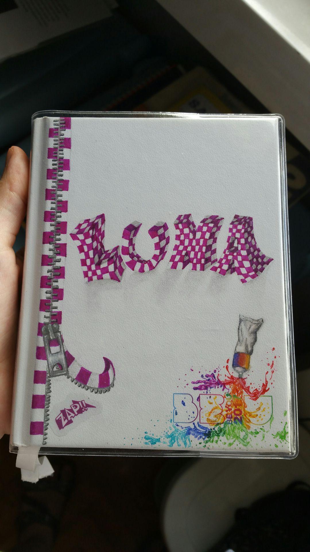 Eccezionale I miei disegni - IL MIO DIARIO BE U! - Wattpad YH65