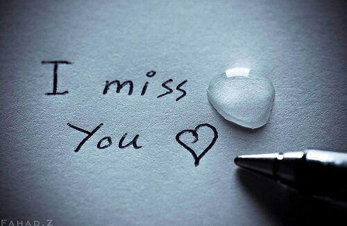 Die Besten Bilder Von Basteln Bilder Whatsapp Profil Trauer
