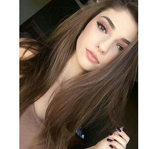 free dating site asian