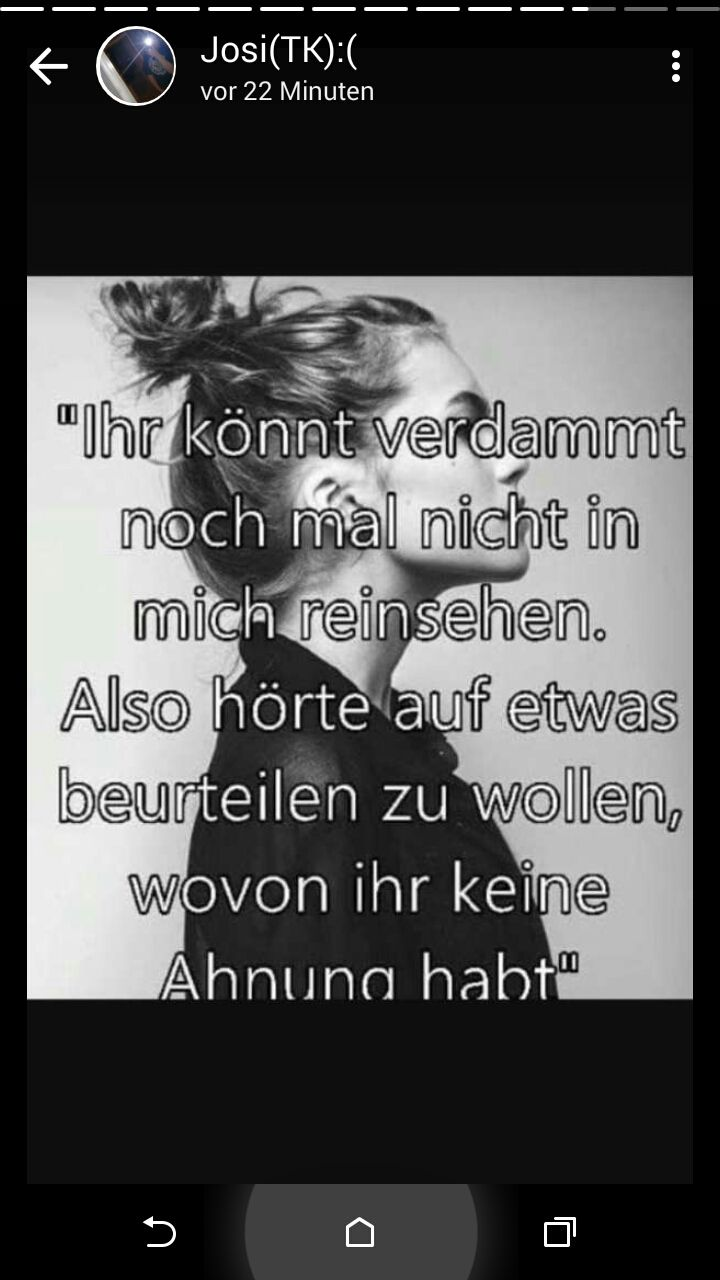Depressive Zitate Quotes On Bipolar 2019 10 02