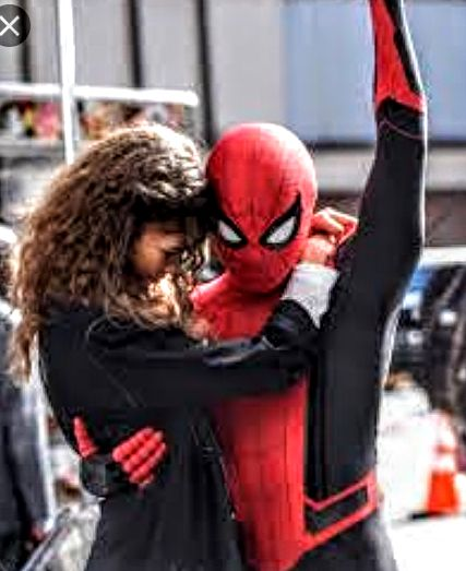 The Choice-Spider-Man homecoming fanfic - Content - Wattpad