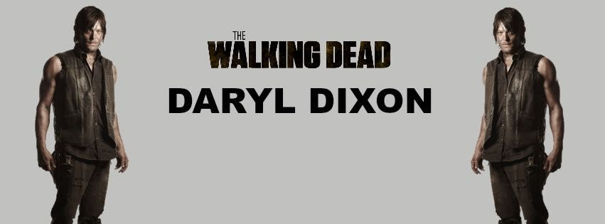 The Walking Dead Imagines Requests Open Daryl Dixon When Emotions Come Knocking Wattpad