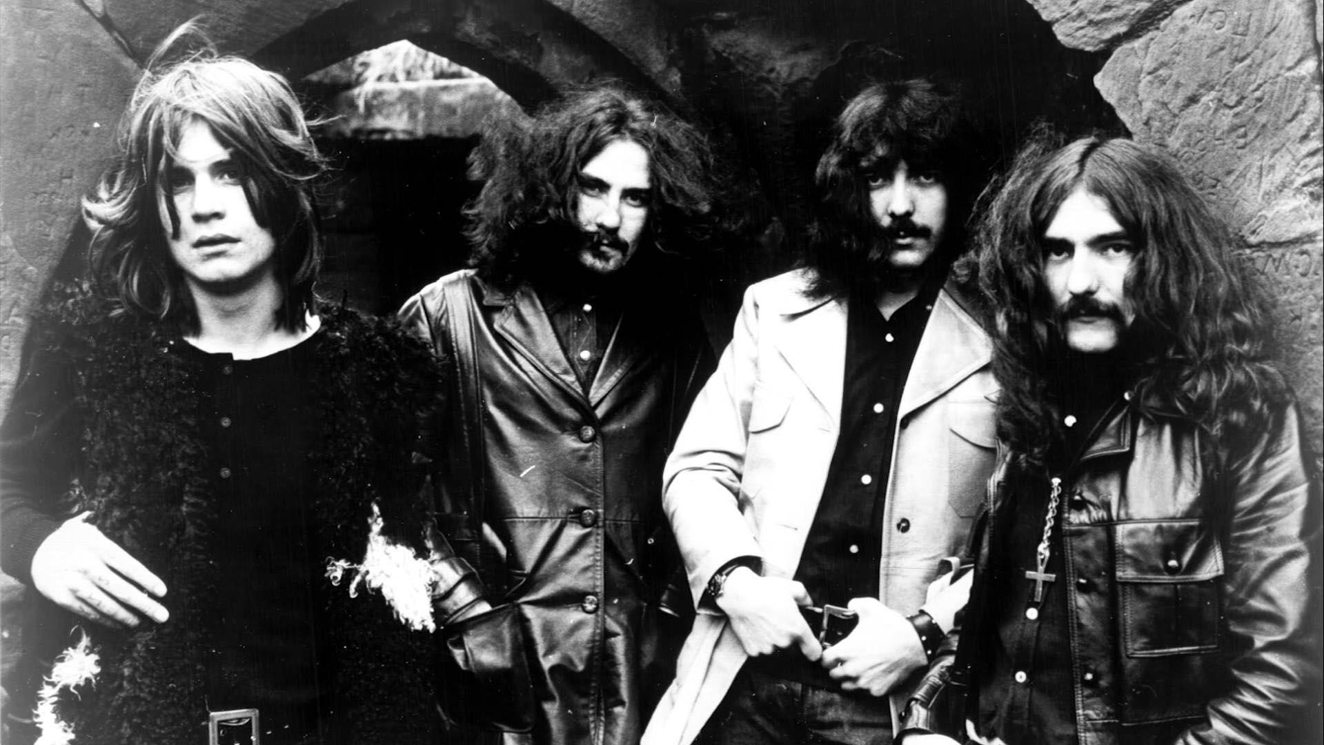 Rock n Roll Legenden Zitate - Fakten - Songs