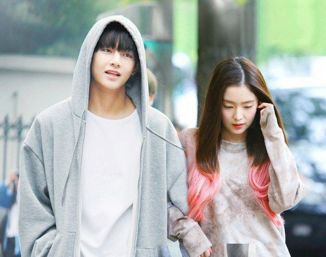 Heavy Hearts Book 1 Kim Taehyung Verne Fanfic Girl In The House Wattpad