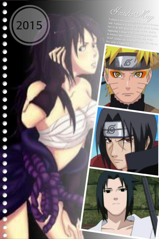 Suicidal Love Naruto X Sasuke Chapter 8 Wattpad - Imagez co