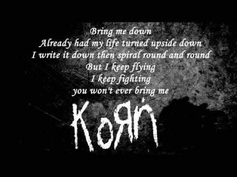 Fakten Grunge Music Nirvana Poser Punk Real Rock Songs Zitate