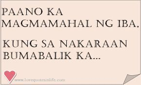 Hugot Funny Love Quotes : JOKES,QUOTES, PANAMA, AND HUGOT LINES - NAKARAAN - Wattpad